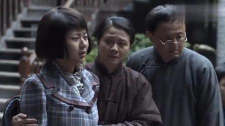 战长沙:湘湘怀着孩子还得担心,要尽快想办法保住房子,太难了!