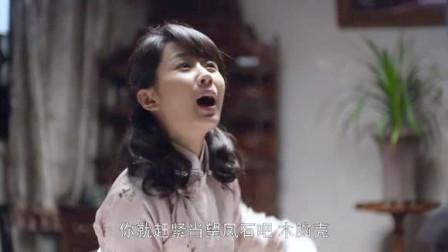 战长沙:湘湘劝弟弟趁早忘了,还是老老实实的当他的望凤石吧!
