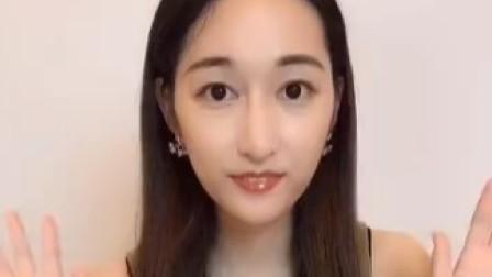 【吃不饱的晴子】20191007最新一期搬运:王饺子+奶油爆浆闪电泡芙+炸鸡+芋头