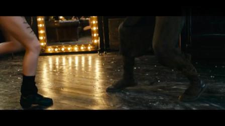 一部生猛彪悍的冒险动作片 特效场面碾压好莱坞大片 百看不厌