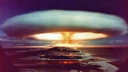 历史上的10·16:科学家钱三强出身,我国第一颗原子弹爆炸成功