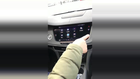 凯迪拉克CT6:这款车怎么样,听听老司机是怎么说的