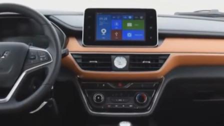 新款五菱宏光S3上市了,售价仅5.98万,还是国六标准