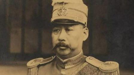 他是民国陆军上将,上海三大亨是他徒孙,号召青帮弟子坚持抗日