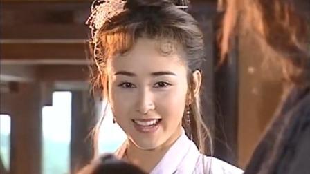 魔界之龙珠:中国版龙珠有八颗,可小孩数来数去只有七颗