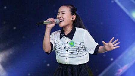 张钰琪原创歌曲《Another》,这歌声是真的柔