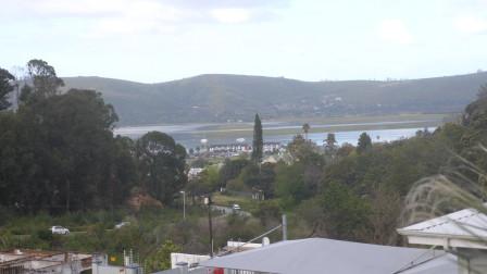 南非海边的房子,看下房间配置