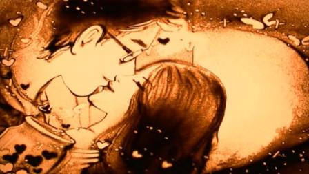 周传雄《关不上的窗》,悲伤凄凉,勾起了那曾被爱刺痛的回忆!