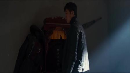 最后的锦衣卫:莫寻大叔去救师傅,朋友们要跟他一起去