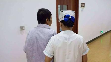 江苏患儿被输错药致死 2名护士已辞退
