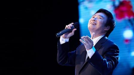 费玉清一首《奈何》唱出了人生的多少无奈,让人感同身受的歌曲