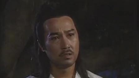 包青天:莫言蛊惑舒秀才,皇上乃不祥之人,会到来杀身之祸!