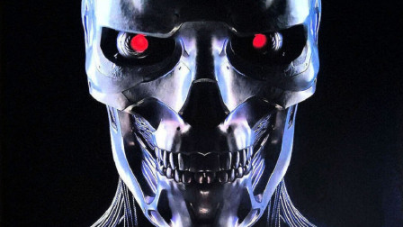 《终结者6:黑暗命运》最新预告,11月1日上映
