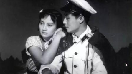 严寄洲选王晓棠拍《海鹰》:能演好反派,一定能演好这个角色!