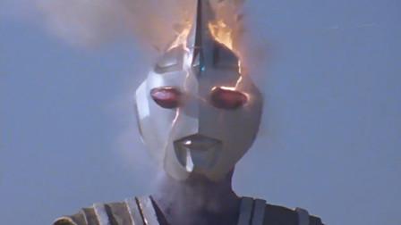 奥特曼:光之国四大禁术,一个能把星球切断,一个能毁灭自己!
