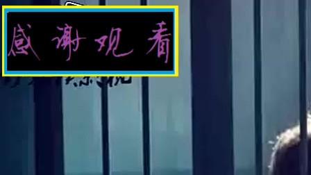 看刘德华吃饭真香啊+香港茶餐厅的标配+菠萝油+去过香港的人都懂~
