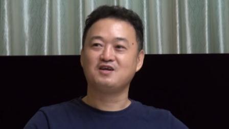 """海阔天空——《中国机长》官方纪录片 见证8633英雄机组奇迹的""""那一天"""""""