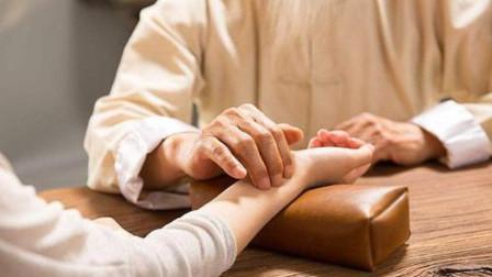 中国人有滋补养生的传统,身体虚就要补,那补肾与壮阳有啥区别呢?
