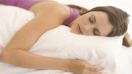 睡觉是硬床好还是软床好?原来这些年都错了