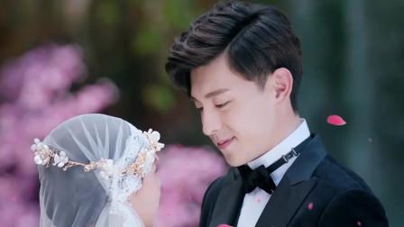《海棠经雨胭脂》预告片,邓伦李一桐主演,你们期待吗?
