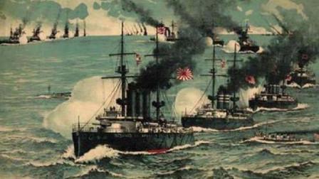 历史上的日本总是侵略中国,为何中国却从来不反击到日本本土去?