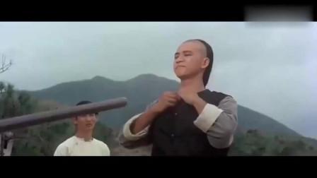 """影视:乾隆被当铺骗走宝物,乾隆怒了决定用""""聚宝盆""""报复当铺"""
