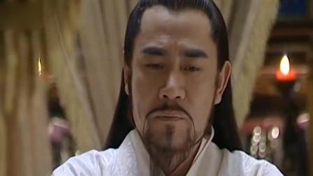 大明王朝1566,嘉靖帝力保海瑞无罪,海瑞成功调入江西!
