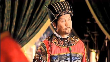 大明王朝1566:工部缺钱找户部要,样样都超支,户部被安排了!