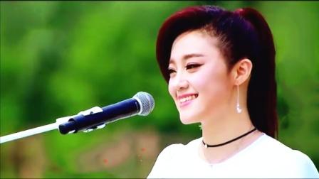 《玖月奇迹》玖月奇迹 中国情歌汇 20190905 高清
