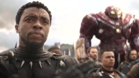 钢铁侠被美队看不起,但他用实力证明了自己