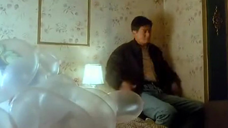 赌神:美女男友失踪,电话中得知他被绑架,只好凑钱去救男友