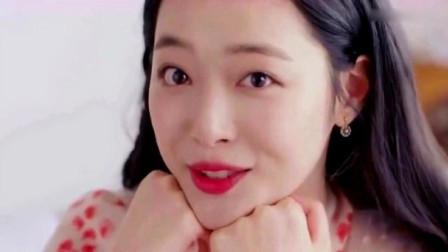 韩女星崔雪莉确认死亡!才25岁的她,最后一条动态曝光让人难受