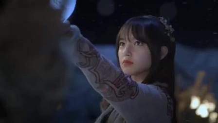 《灵域》首曝先导概念片,范丞丞帅气打戏抢先看
