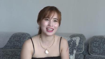 10萬人民幣在柬埔寨能算富豪嗎?聽聽柬埔寨當地姑娘怎么說
