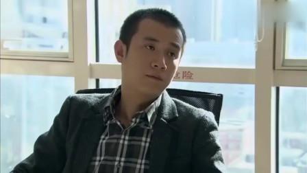 """裸婚时代:刘易阳和丈母娘""""结怨"""",佳倩不高兴说怎么还记仇啊"""