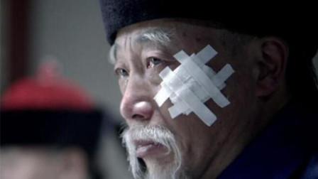 甲午战争后,当年刺杀李鸿章的那个日本刺客,后来是何下场?