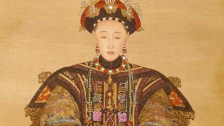史上唯一断发皇后!被皇帝辣手摧花,死后葬礼甚至不及妃嫔