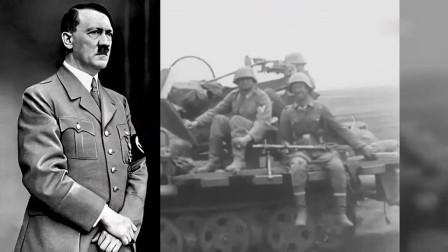 ☆美国陆军武器理事会☆——全面解析《斯大林格勒战役》(一)
