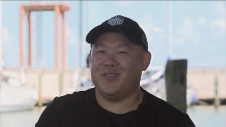 """""""侣行""""夫妇回归最初的旅程 地球之极·侣行 20191015 超清版"""