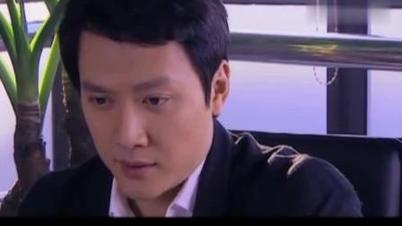 夫妻一场:霍思燕工作忙,冯绍峰偷偷为女友收拾房间,太贴心了