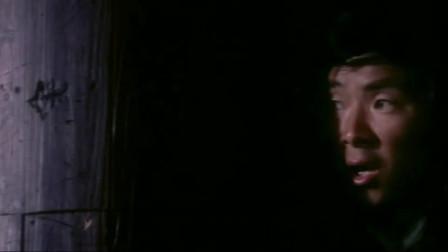 一部被埋没44年的经典武侠片,打斗场面相当震撼,我看了不下10遍