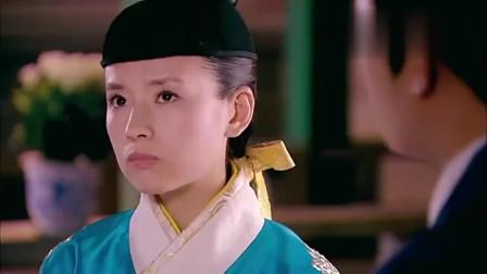 美人如画:江嘉沅睡不着第一个想到徐恨,就算不是爱也有位置吧