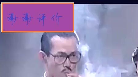 飞龙猛将成龙洪金宝元奎元华元彪最后一次合作这部功夫打戏太精彩了