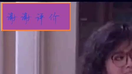 飞龙猛将粤语成龙果然是大情人遇到女的都邀请吃饭喝咖啡的