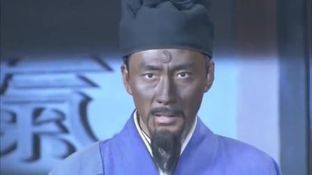 """为了编织出""""大网"""",使得计划得以成功,襄阳王真是煞费苦心"""