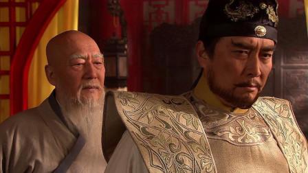 """朱棣乃元帝子嗣?据《蒙古黄金史纲》记载,朱元璋是""""喜当爹"""""""