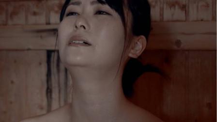 日本温泉禁止穿衣服,女性们怎么保护隐私的?游客:真接受不了!