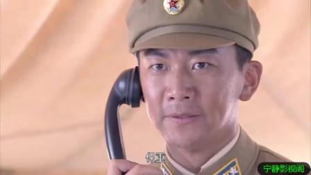 二营打下敌人侦察机一架,全营官兵一片欢呼,杨工暗暗爱上了二营