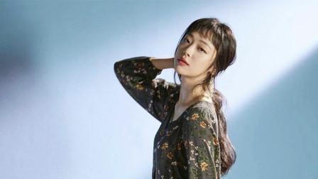 """韩国有望推出""""雪莉法"""" 演艺协会要求杜绝恶评"""
