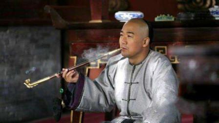 烟草什么时候来到中国? 为何刚一传入中国, 便被竞相追捧